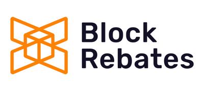 My Block Rewards