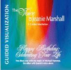 Happy Birthday: Celebrating Your Life